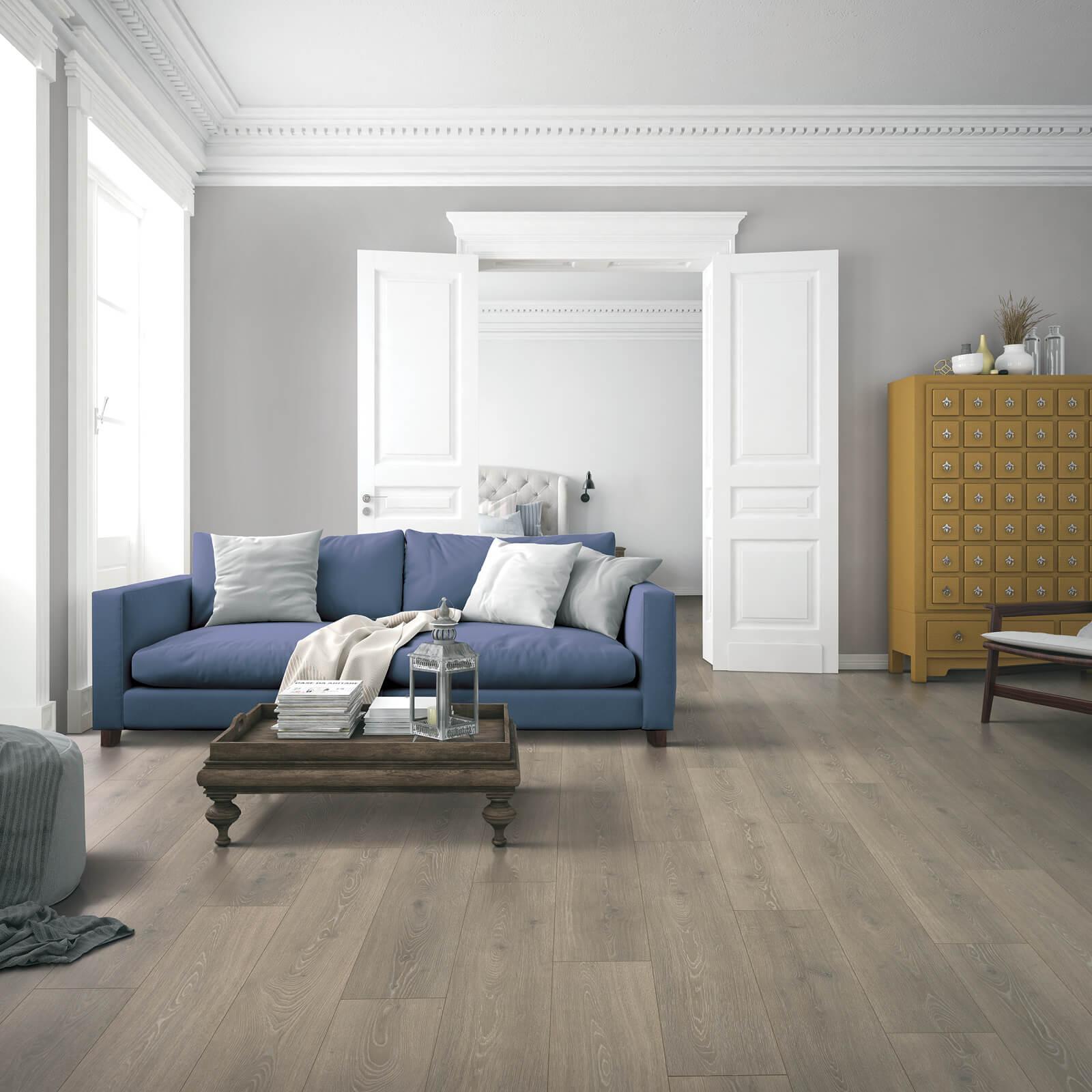Vinyl flooring | Great Floors