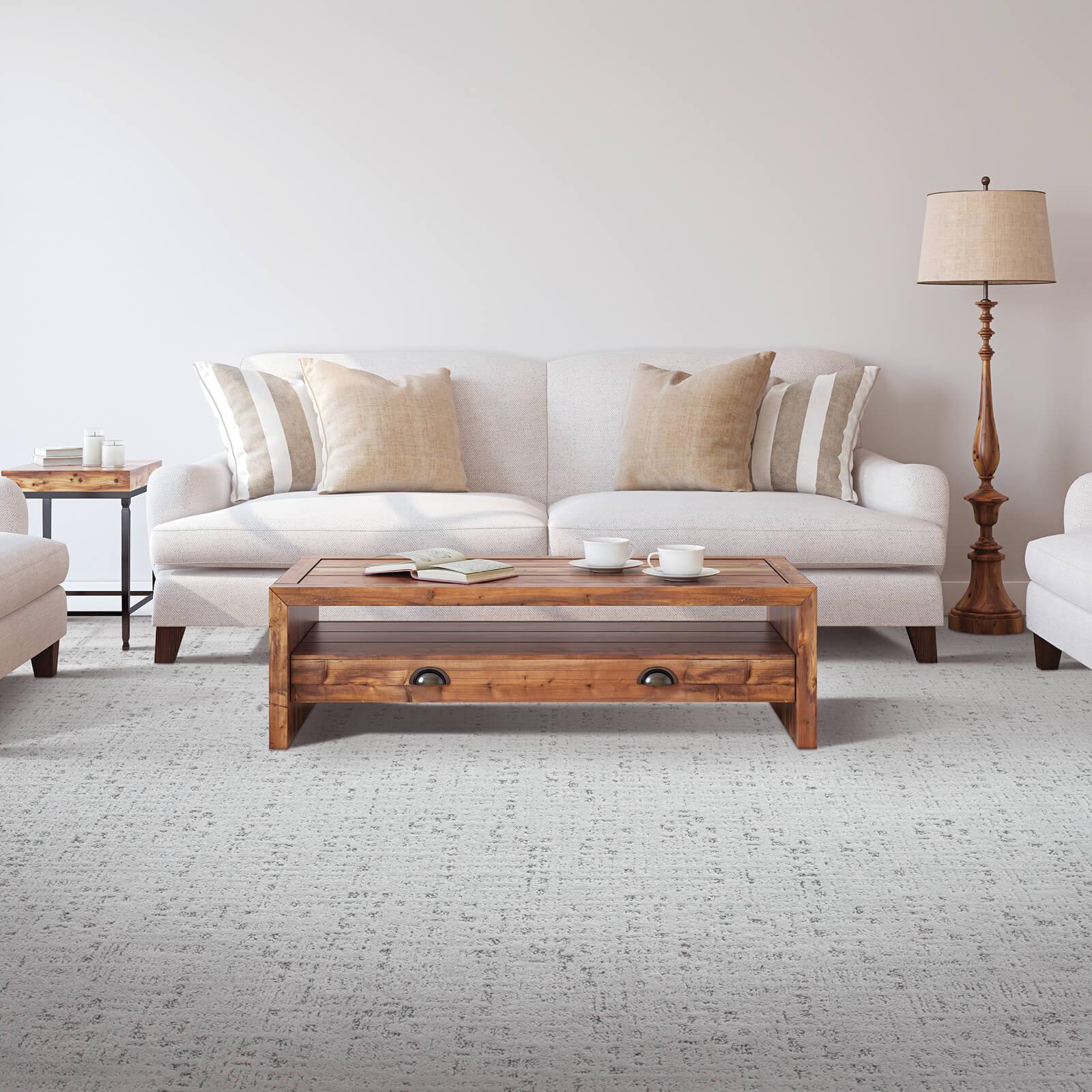 Carpet flooring | Great Floors
