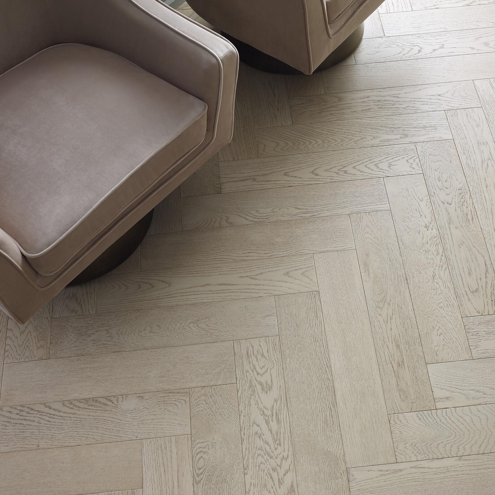 Fifth avenue Oak flooring   Great Floors