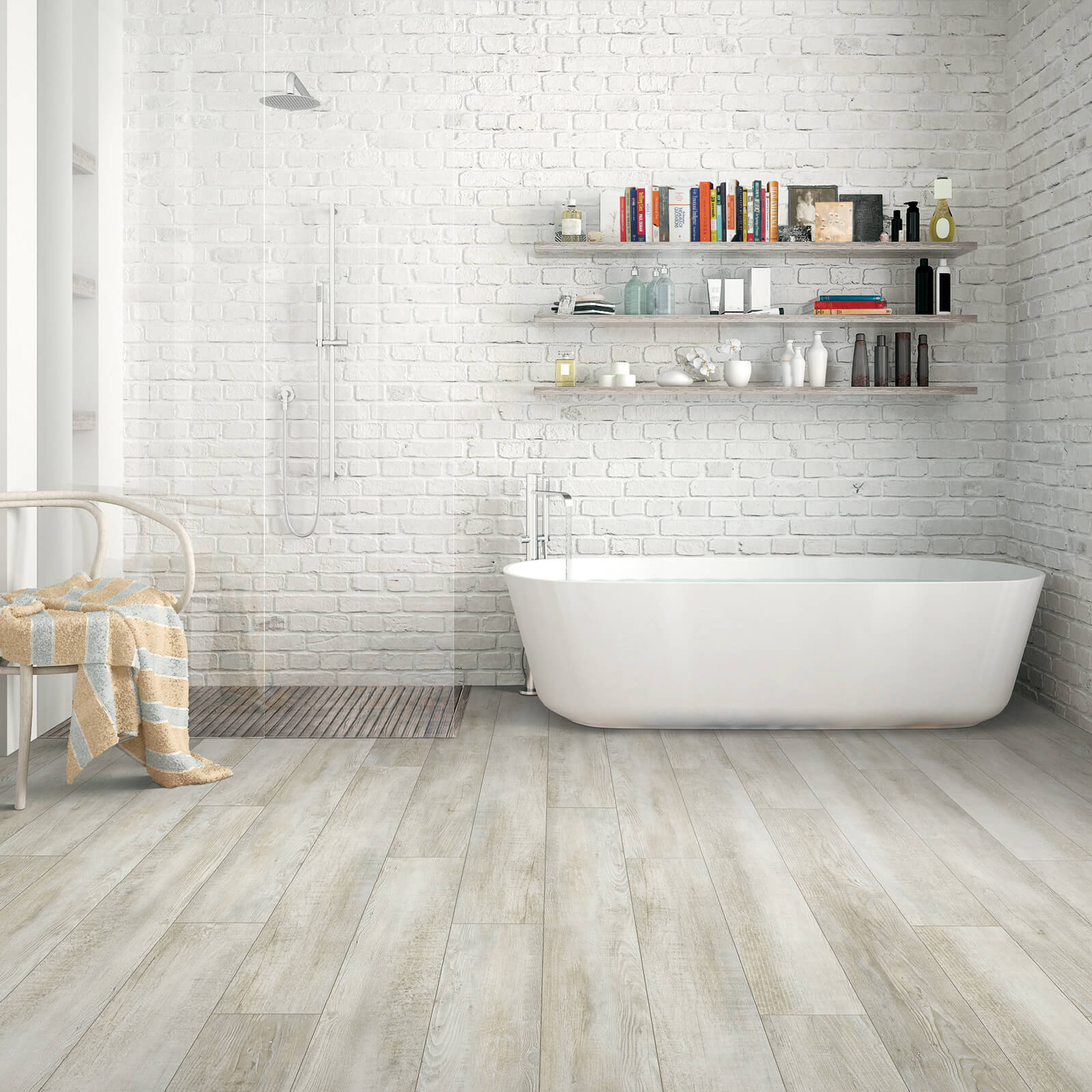Hardwood flooring   Great Floors