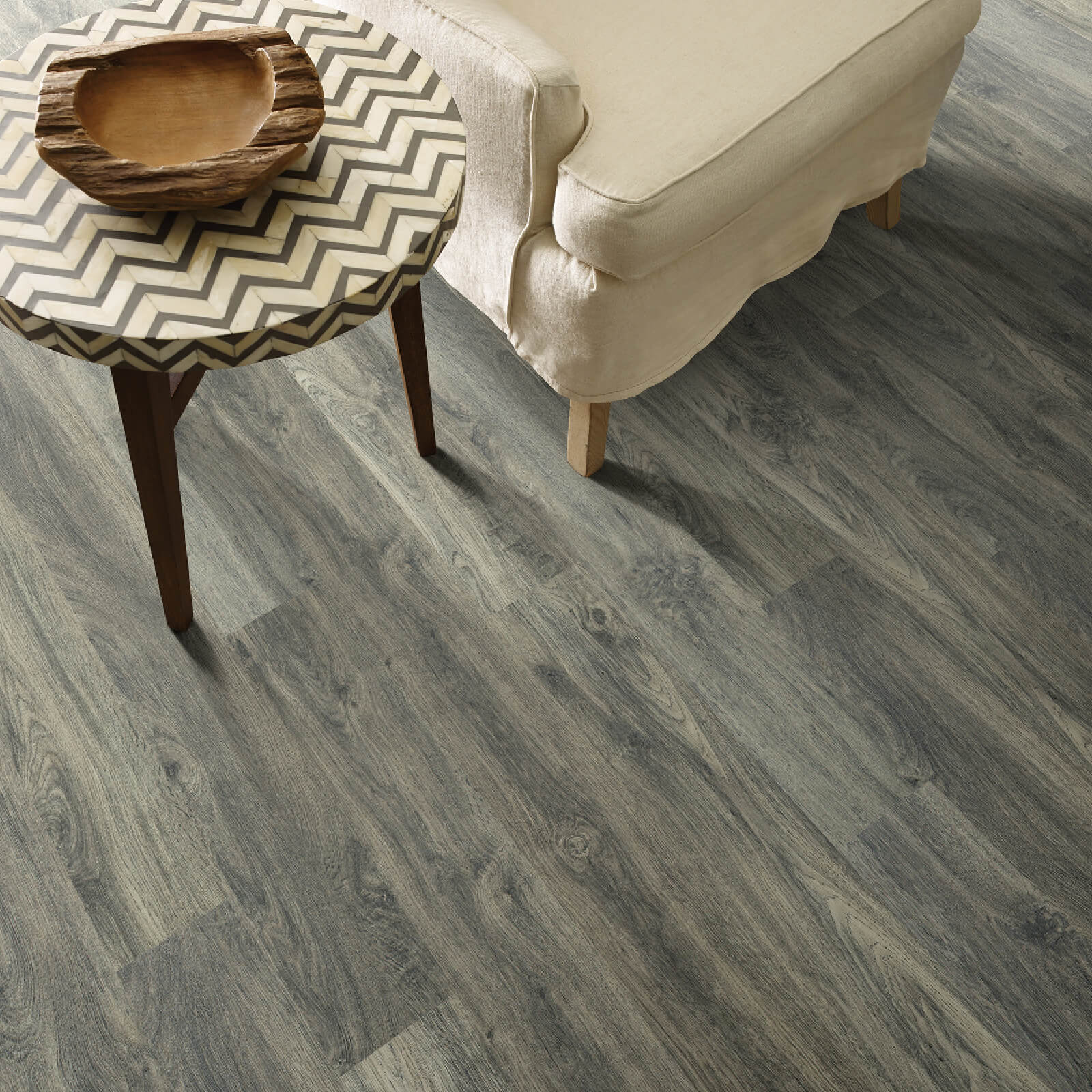 Gold Coast Shaw laminate | Great Floors