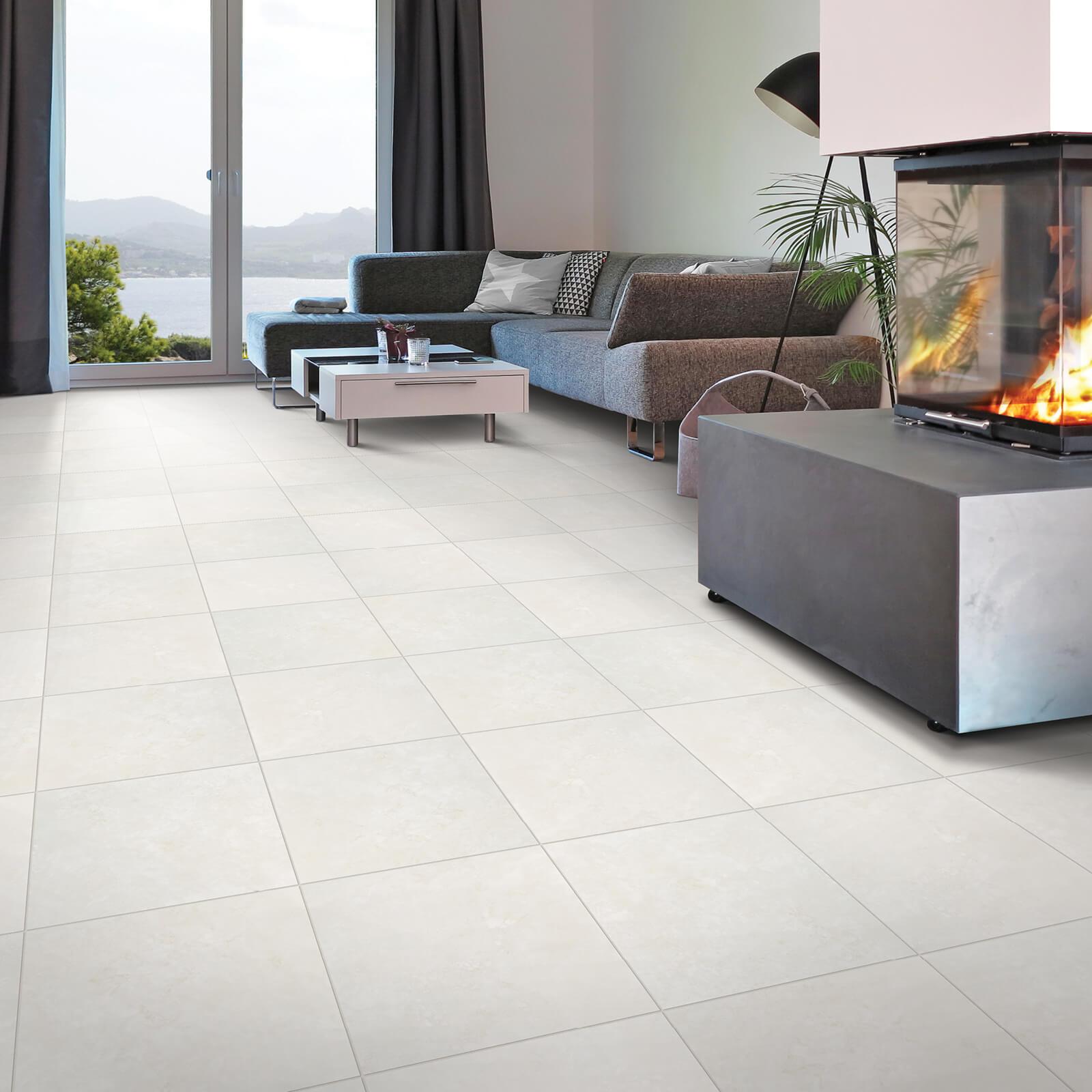 Hartsdale Safari Sands Tile | Great Floors