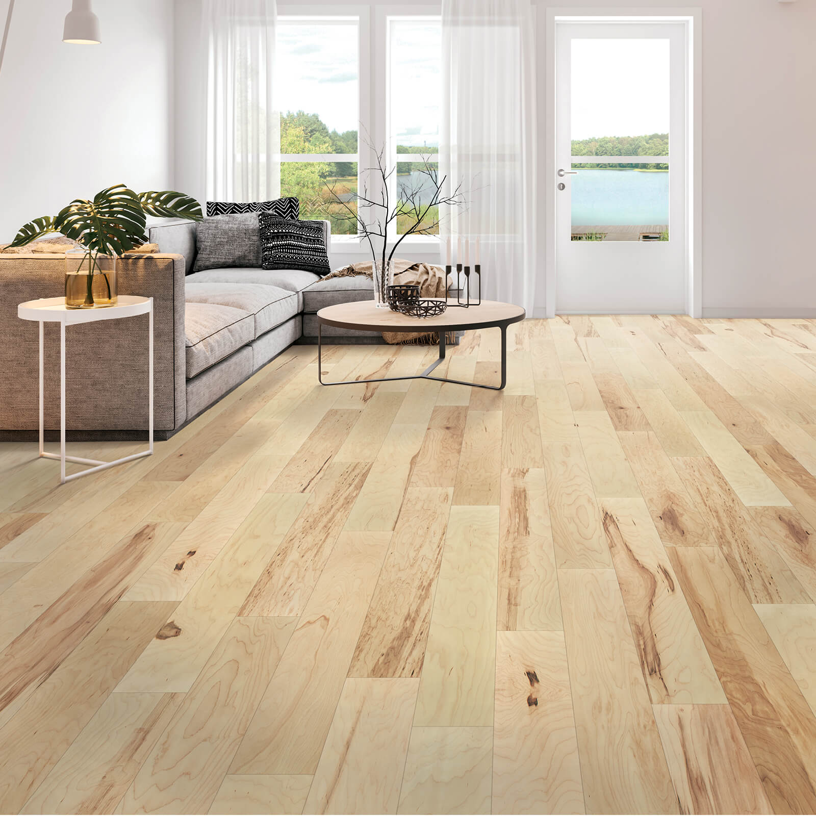 Highlands ranch flooring | Great Floors