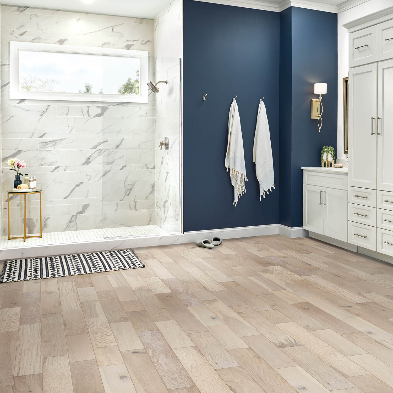 Waterproof flooring | Great Floors