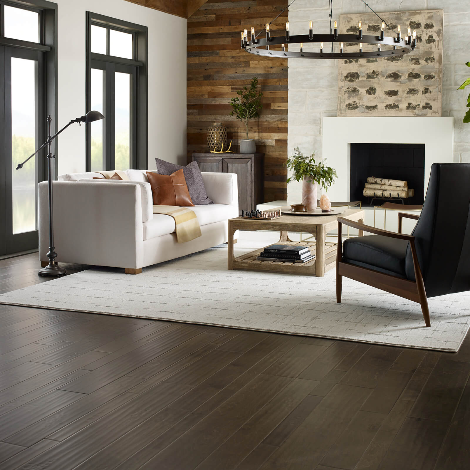 Key West hardwood Flooring | Great Floors