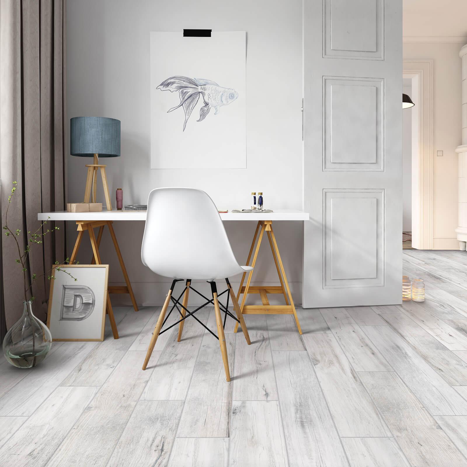 Tile flooring | Great Floors