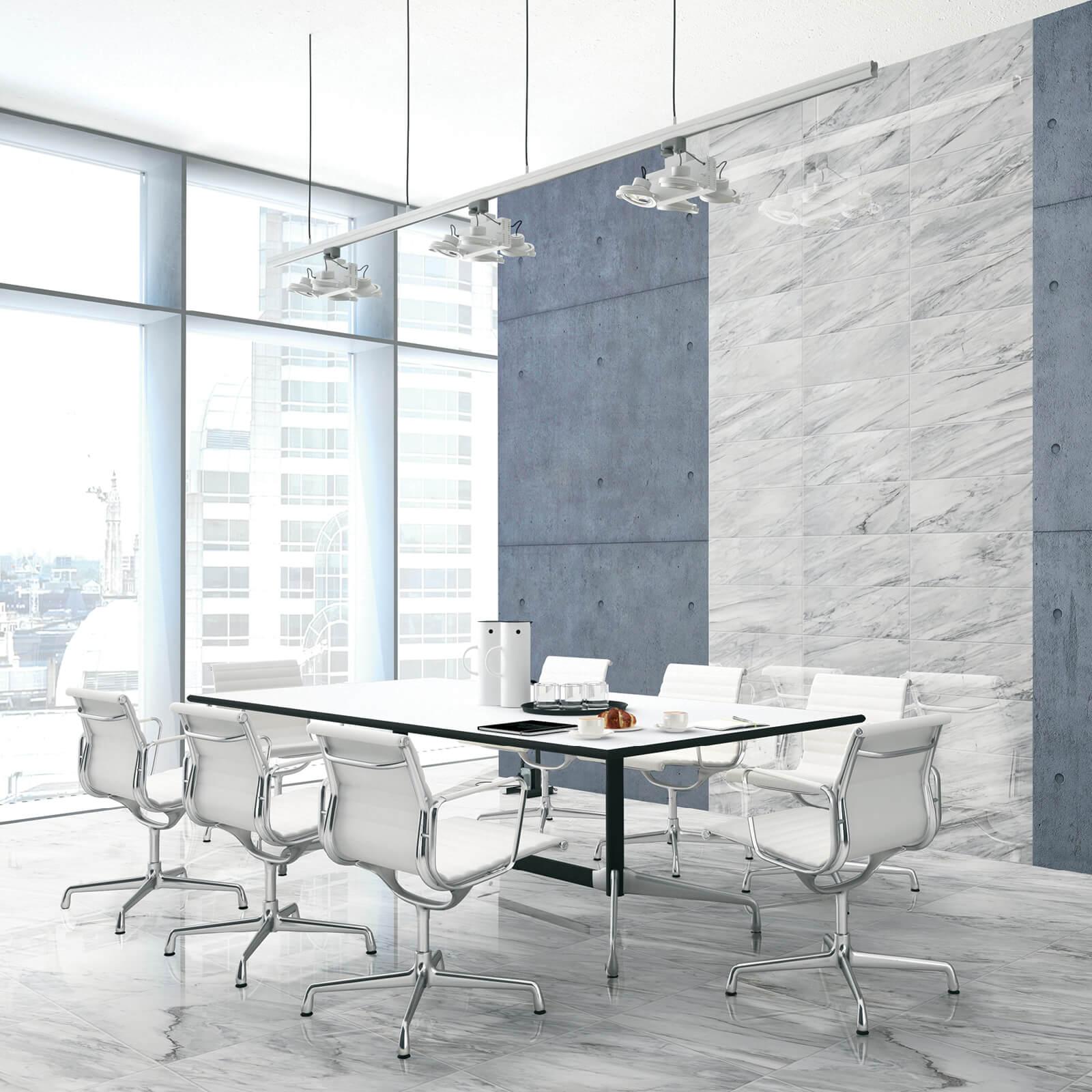 Interior design | Great Floors