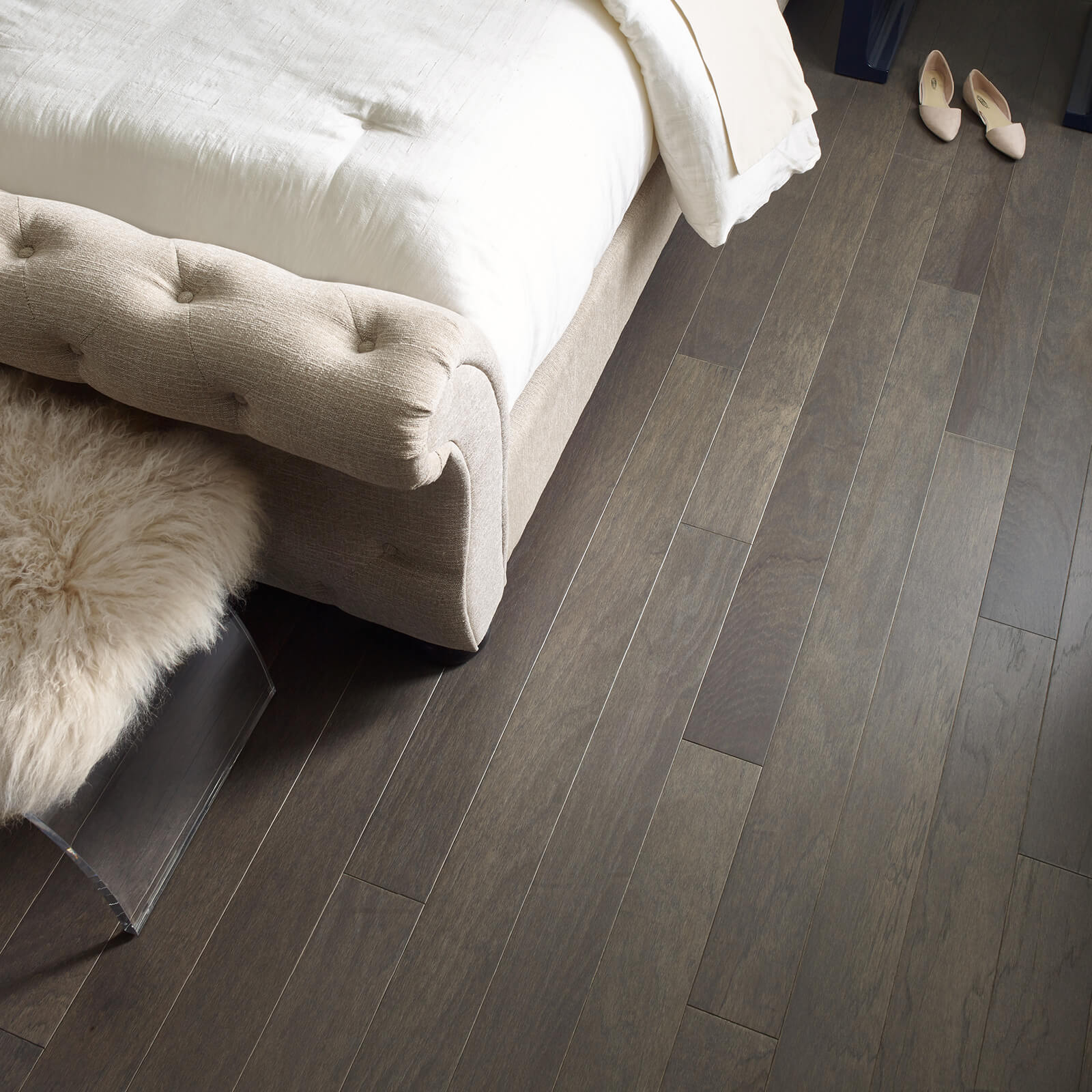 Northington smooth flooring | Great Floors