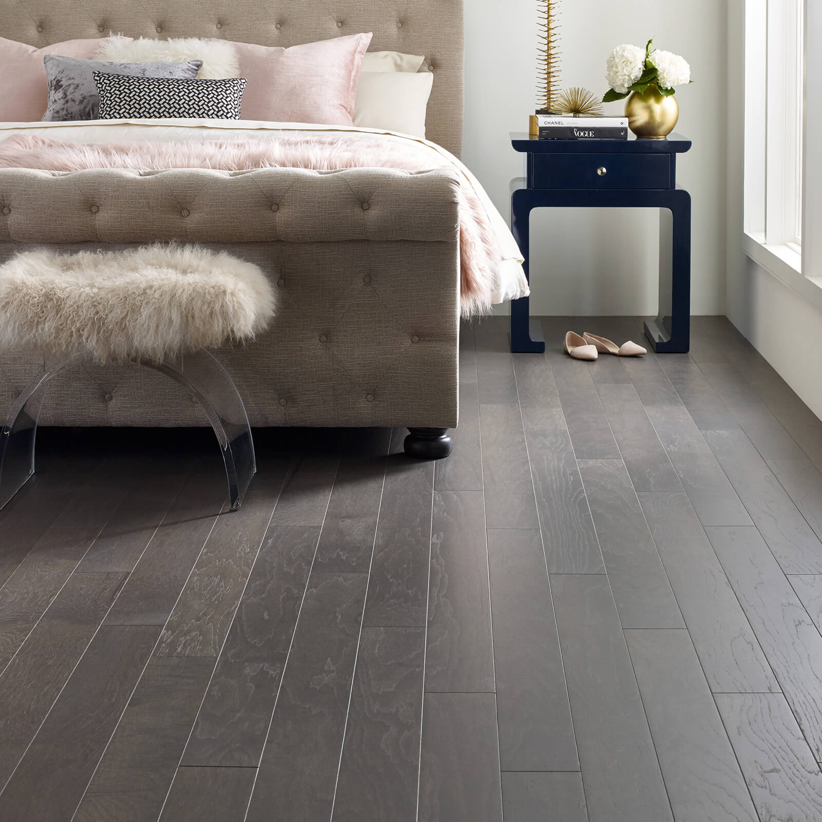 Northington smooth flooring   Great Floors