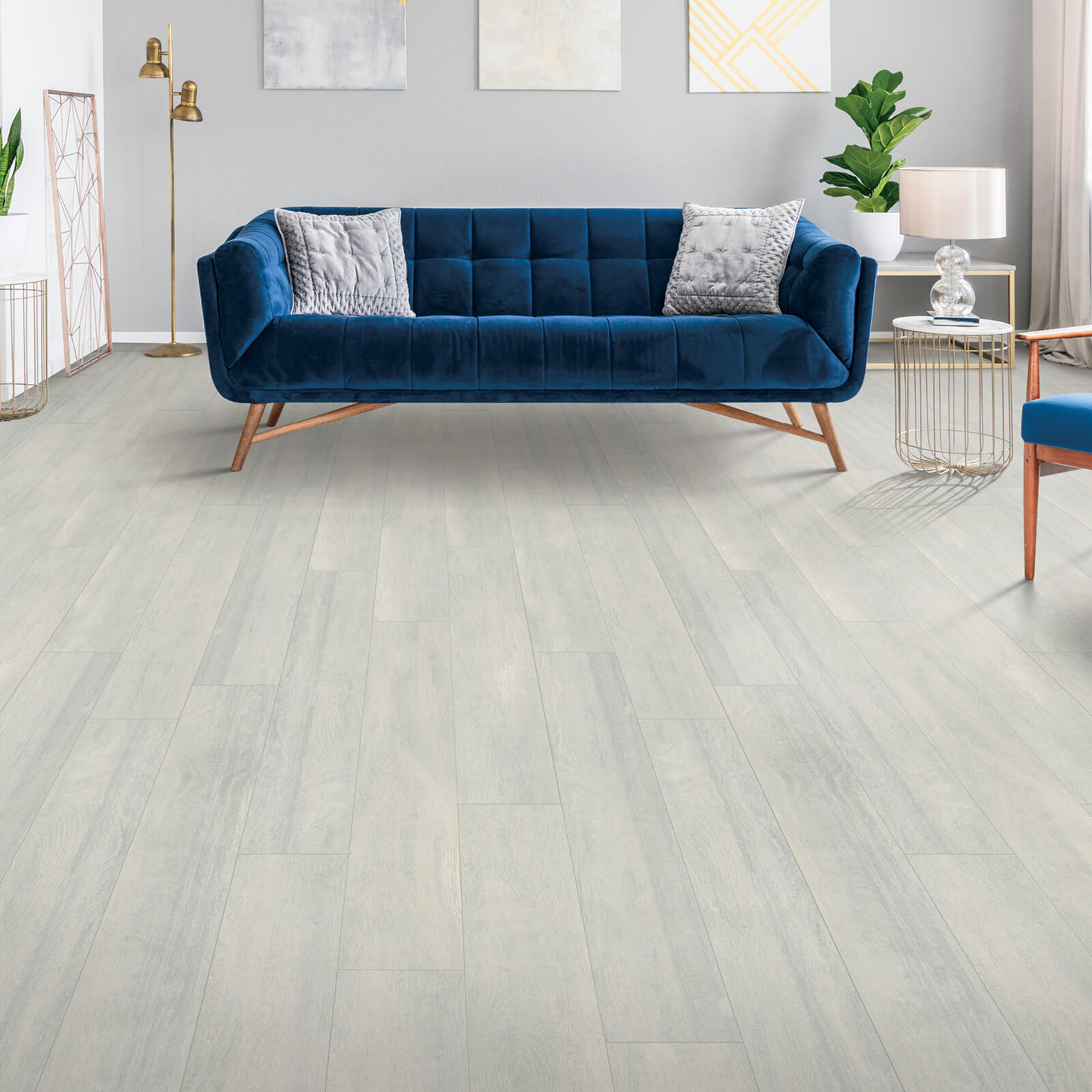 Laminate flooring | Great Floors