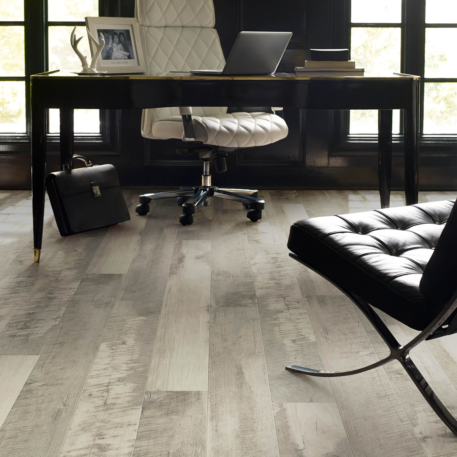 Pier park laminate flooring | Great Floors