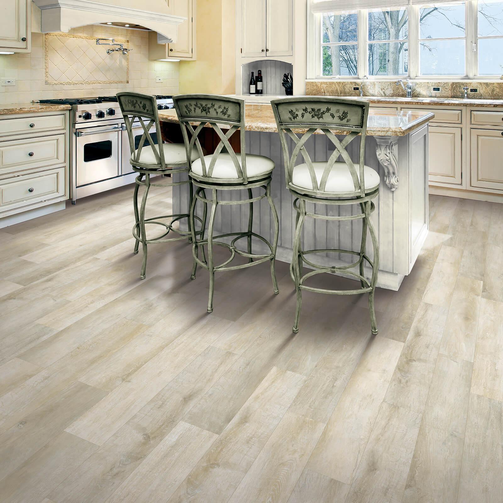 Interior design   Great Floors