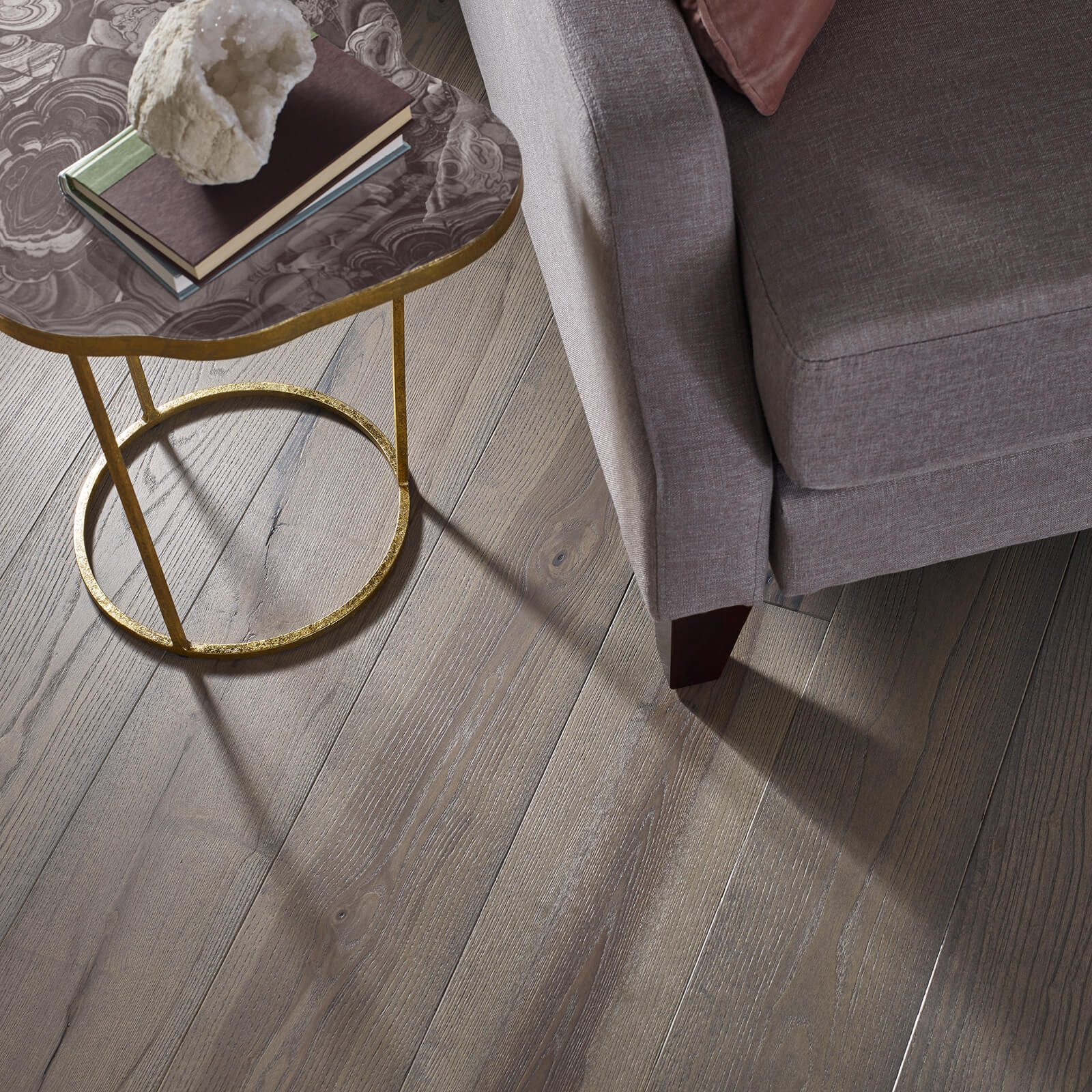 Reflections ash | Great Floors