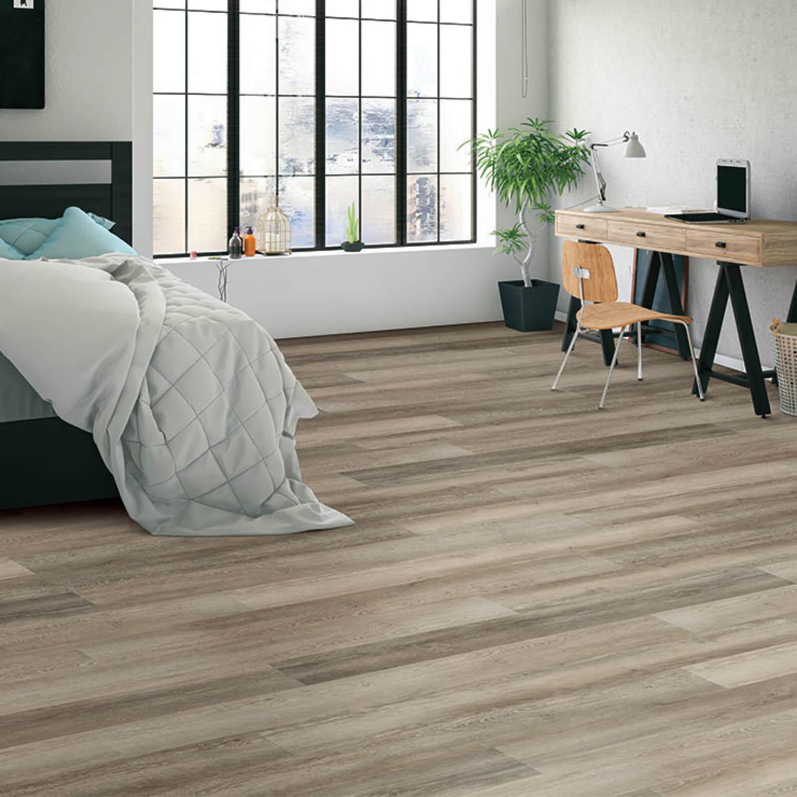 Bedroom flooring | Great Floors