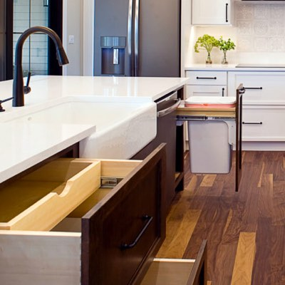 cabinet-accessories | Great Floors