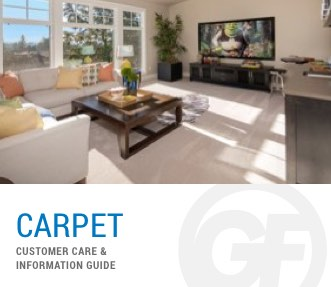 Helpful hints for carpet | Great Floors