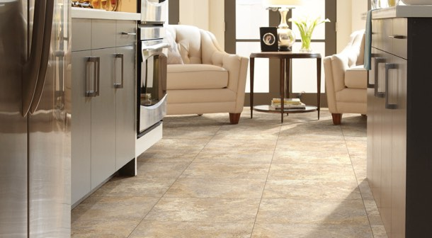 Vinyl flooring | Great Floors