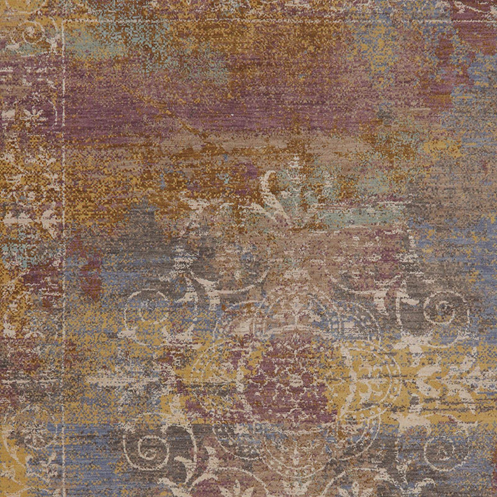Karastan arcadia swatch | Great Floors