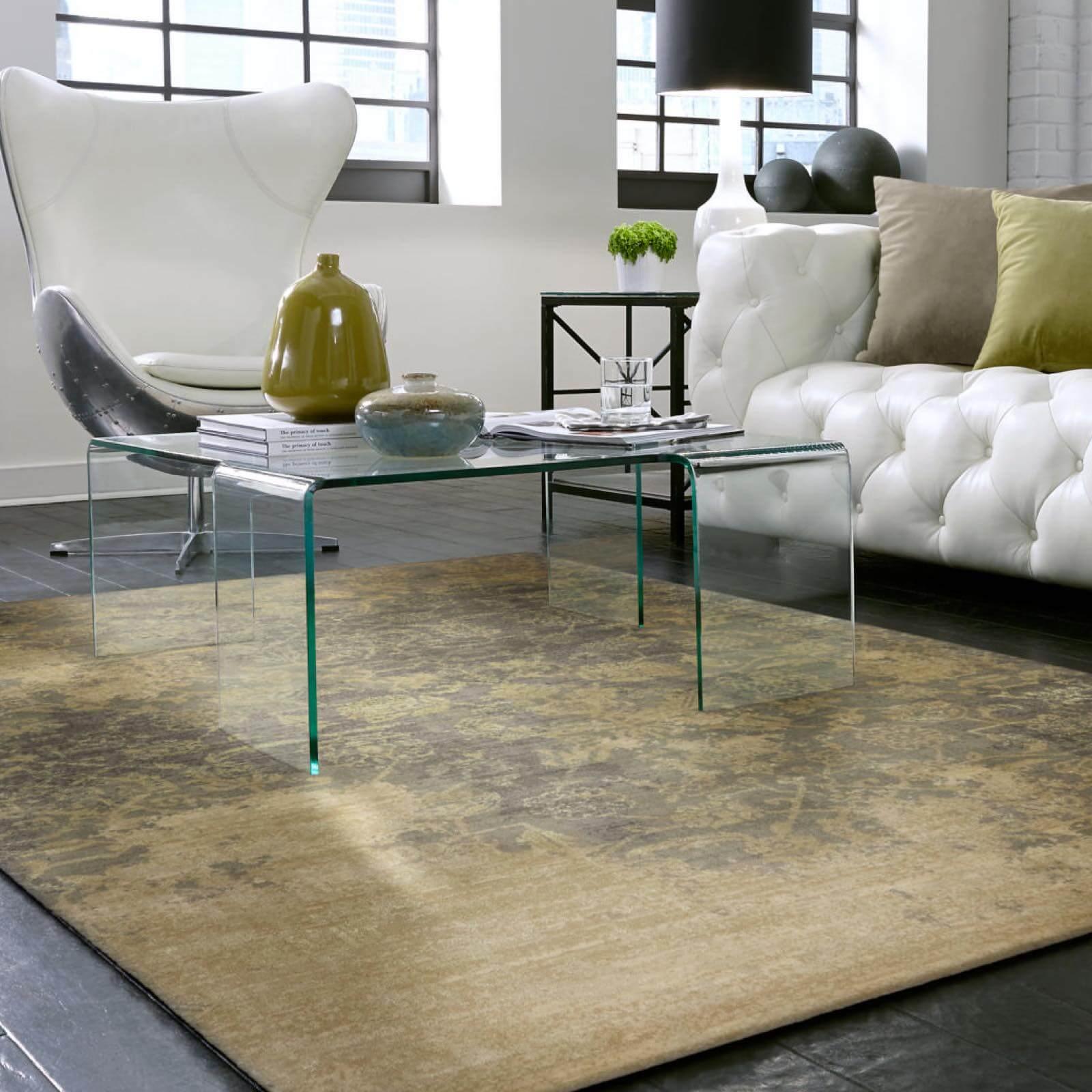 Area Rug | Great Floors