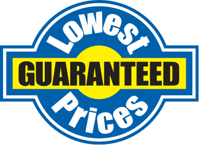 Lowest prices guaranteed | Great Floors