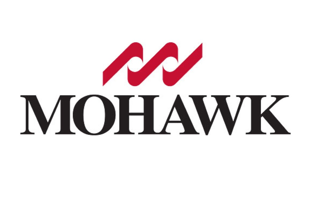 Mohawk | Great Floors