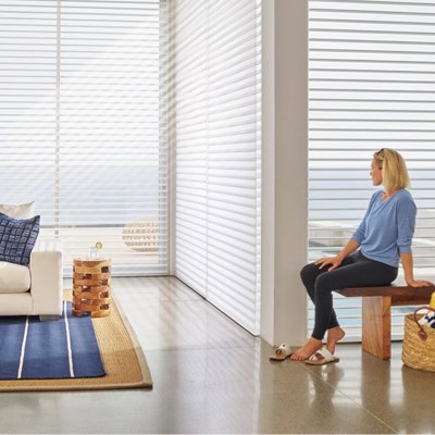 Window treatments | Great Floors