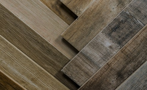 Adobe stock | Great Floors