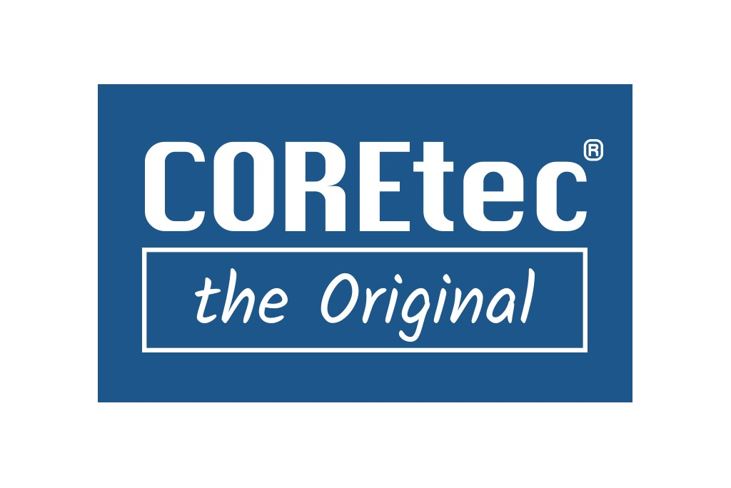 Coretec the original | Great Floors