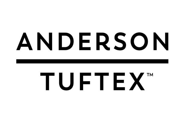 Anderson Tuftex | Great Floors