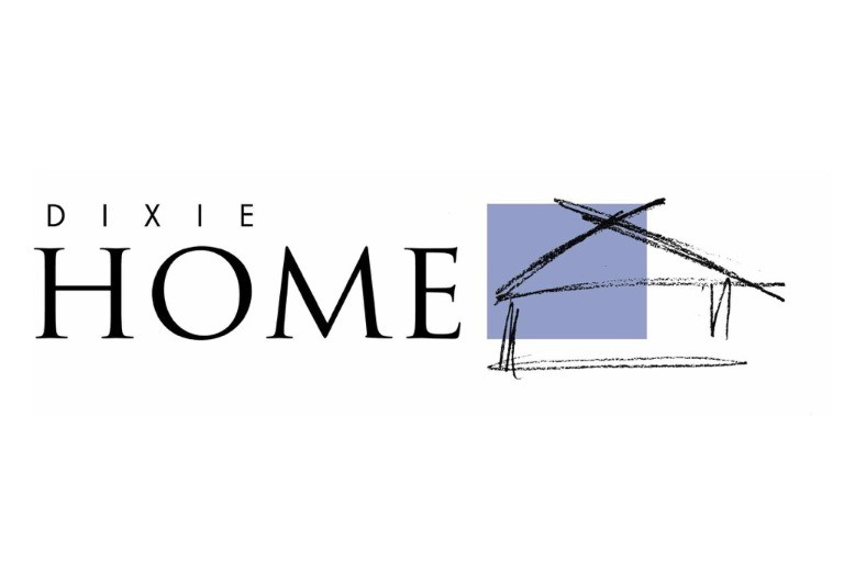 Dixie home | Great Floors