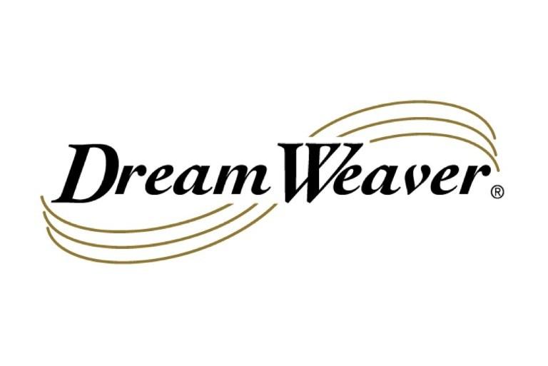 Dream weaver | Great Floors