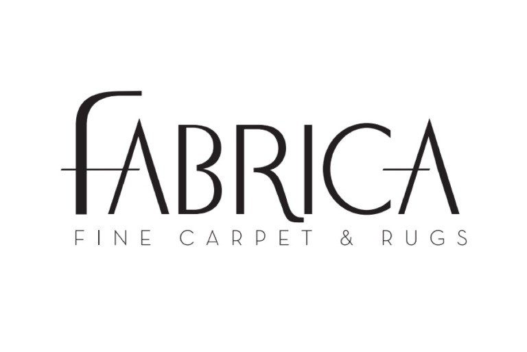 Fabrica | Great Floors