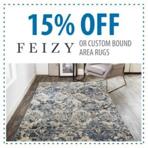 feizy-rugs | Great Floors