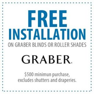 graber-blinds | Great Floors