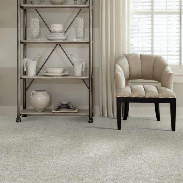Grey Carpet flooring | Great Floors