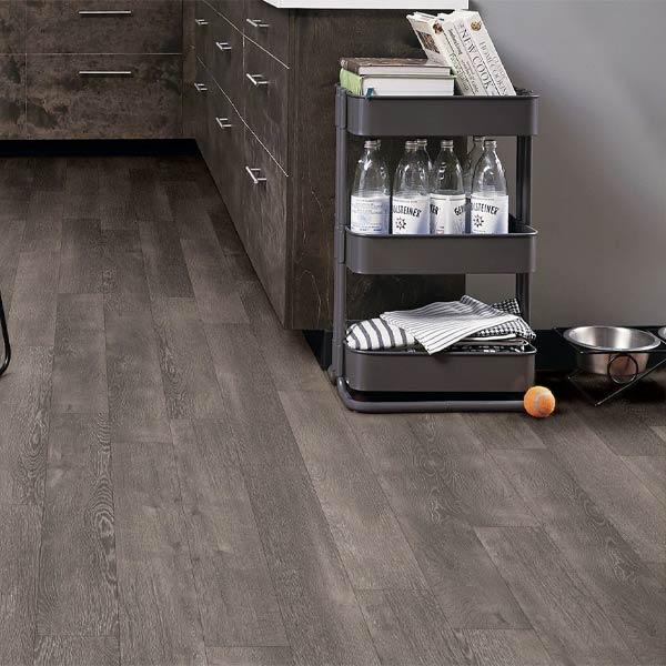 Flooring | Great Floors