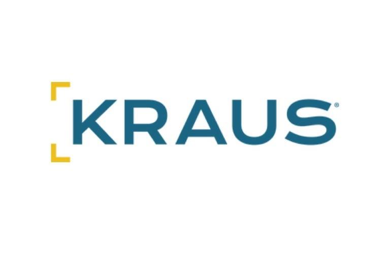 Kraus | Great Floors