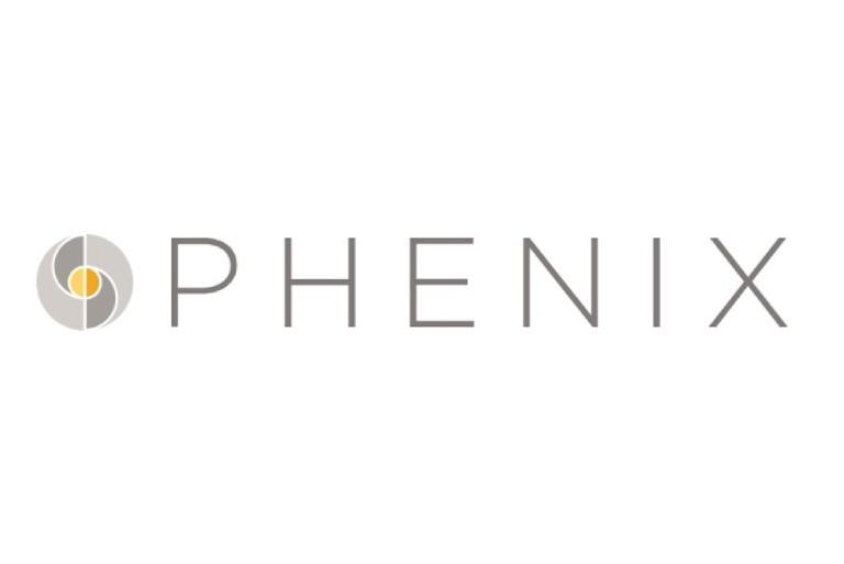Phenix | Great Floors