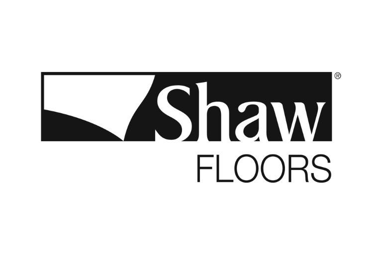 Shaw floors | Great Floors
