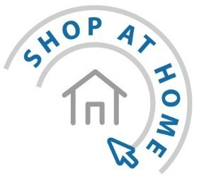 Shop at home | Great Floors