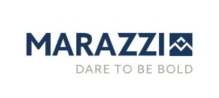 Marazzi | Great Floors