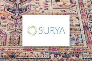 Surya | Great Floors