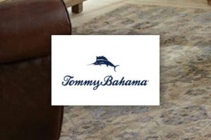 Tommy bahama | Great Floors