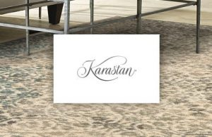 Karastan | Great Floors