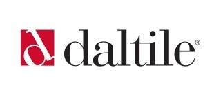 Daltile | Great Floors