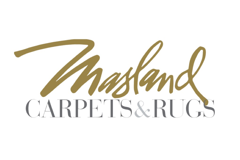 Masland carpets and rugs | Great Floors