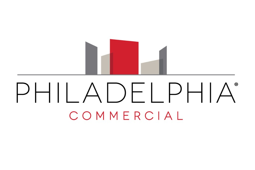 philadelphia commercial flooring | Great Floors