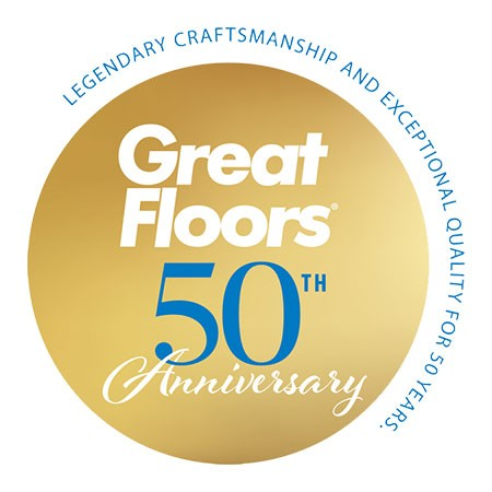 Anniversary | Great Floors