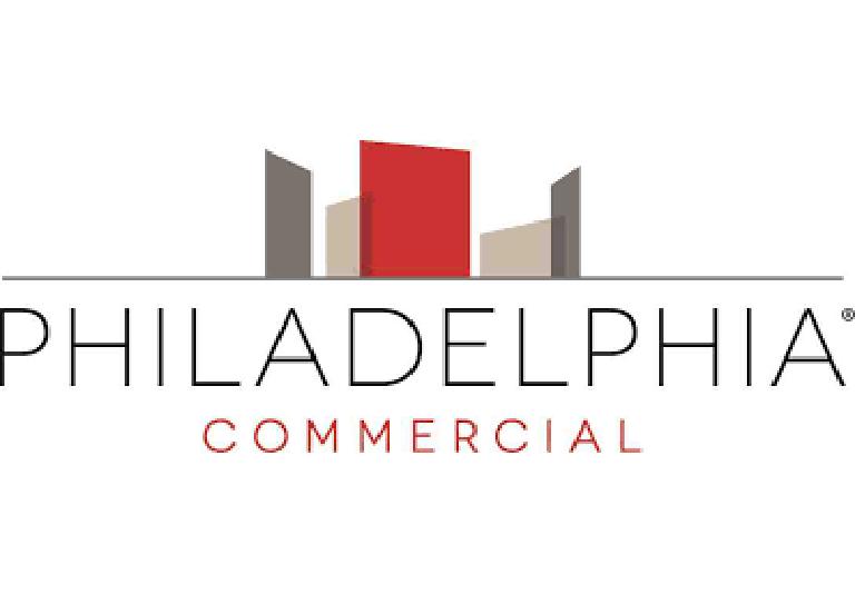 Philadelphia-Commercial | Great Floors