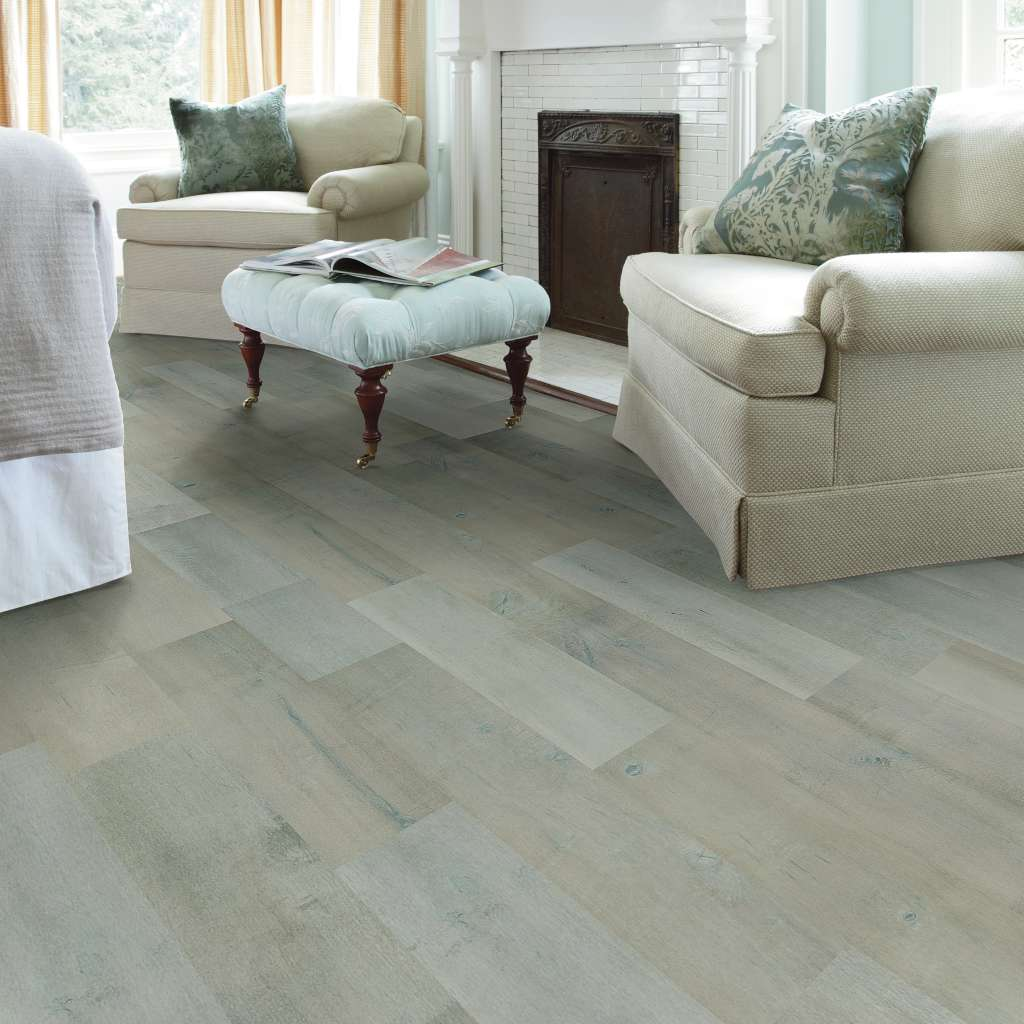 Exploring the Whitewashed Look | Great Floors
